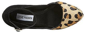 Steve Madden Deeny-L