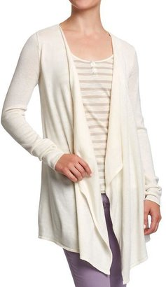 Old Navy Women's Softest Sweater Cardis