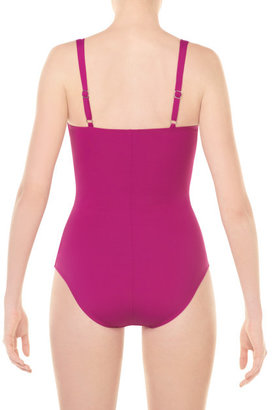 Spanx ASSETS® Wrap-Around One Piece