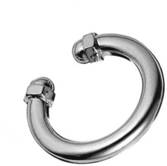 Vita Fede Bullioni Ring