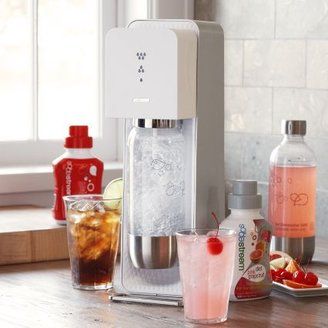Sodastream Source Soda Maker