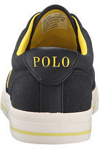 Polo Ralph Lauren Vaughn