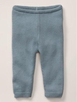 Gap Stella McCartney sweater leggings