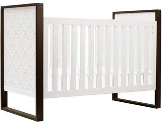 Nurseryworks Abbey Crib Conversion Kit