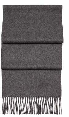 Aspinal of London Pure Cashmere Scarf