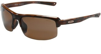 Revo Crux S Sunglasses - Polarized $89.99 thestylecure.com