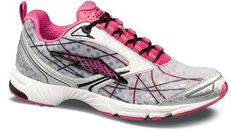 Avia avi-bolt iv 2027 running shoes - women