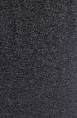 Eileen Fisher Stretch Jersey Dress