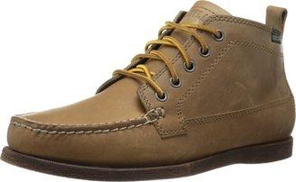 Eastland Women's Seneca Natural Boot - 7 B(M) US