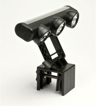 Charcoal Companion Steven Raichlen 3-Head Led Grill Light