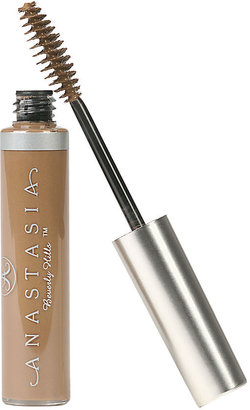 For Eyebrow Control, Brunette 0.35 oz (10 g)
