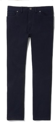 Vince Camuto 5-pocket Stretch Jeans