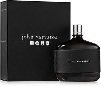 John Varvatos Eau de Toilette, 6.7 oz