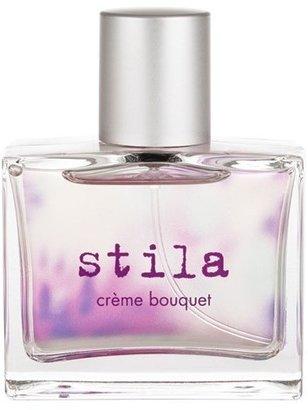 Stila 'crème Bouquet' Fragrance