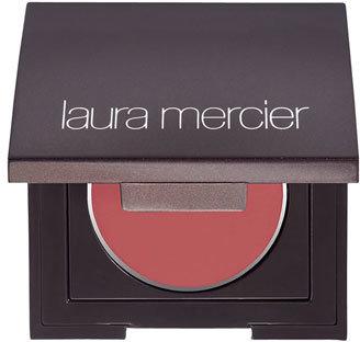 Laura Mercier Creme Cheek Color - Blaze