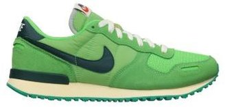 Nike Vortex Vintage Men's Shoes