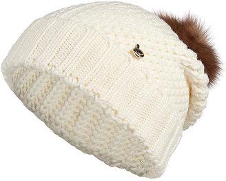 Woolrich Wool Serenity Hat