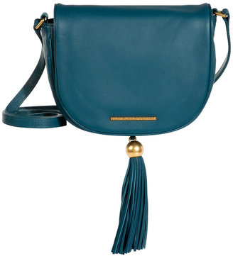 Marc by Marc Jacobs Hincy Shoulder Bag