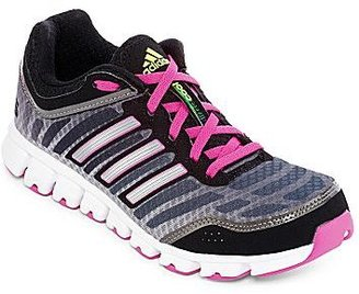 adidas ClimaCool 2 Womens Running Shoes