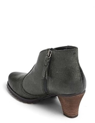 SoftWalk 'Dakota' Boot