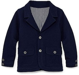 Arizona Blazer - Boys 2t-5t