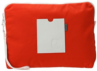 "Crumpler The Wren 13"" Laptop Pouch"