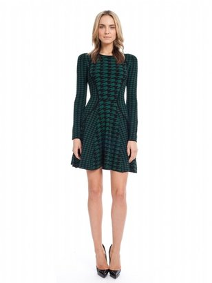 Torn By Ronny Kobo Elizabeth Dress