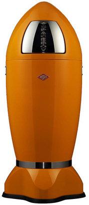 Wesco Spaceboy 8 Gal Orange