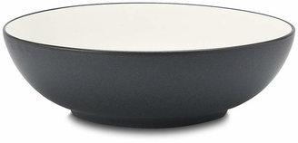 "Noritake Colorwave Round Vegetable Bowl, 9 1/2"""