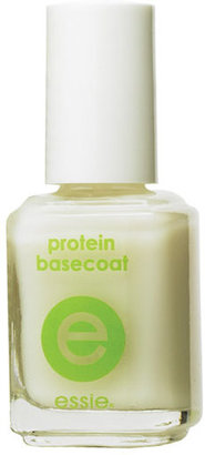 Essie Protein Base Coat