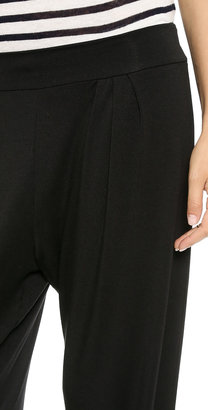 Bop Basics Harem Pants