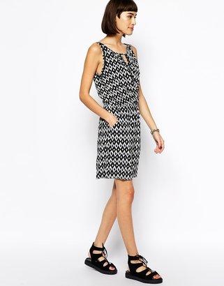 Greylin Kaufman Dress