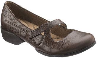 Hush Puppies Women's Azune Comfort Flats