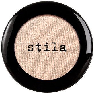 Stila eye shadow pans in compact