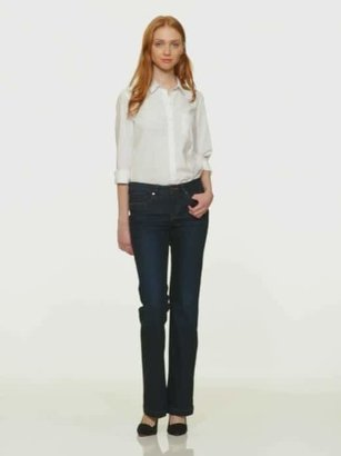 Gap AUTHENTIC 1969 long & lean jeans