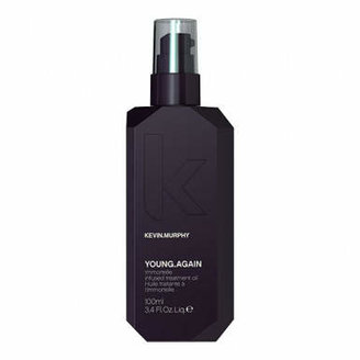 Kevin.Murphy Young.Again Immortelle Infused Treatment Oil