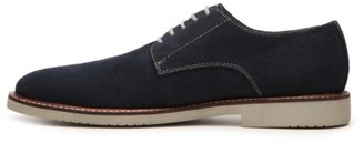 Aston Grey Dien Oxford