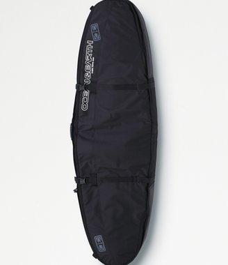 """Roxy O and E 7' 6"""" Board Bag"""