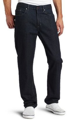 Jackson Amazon.com Exclusive Men's Straight Fit Jean