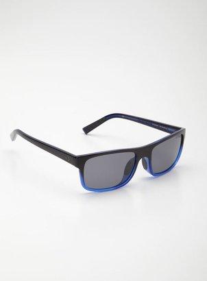 Converse Blue Gradient Sunglasses