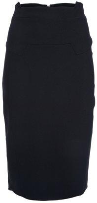 Antonio Berardi pencil skirt