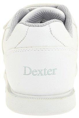 Dexter Bowling V-Strap