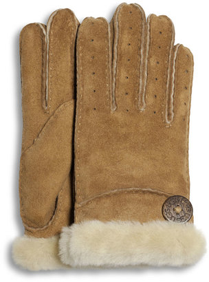 UGG Women's Bailey Glove