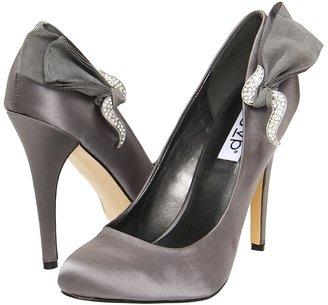 rsvp Delphine (Pewter) - Footwear