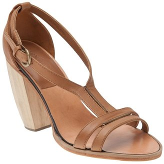 Rachel Comey Astrid simple sandals