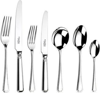 Arthur Price Grecian Cutlery Set, 1 Place Setting