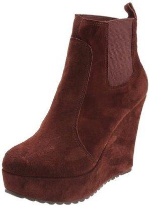 Madison Harding Women's Rita Wedge Boot