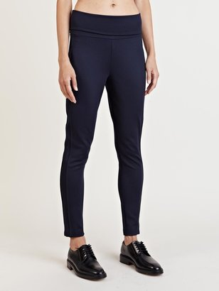 Jil Sander Women's Elasticated Pants