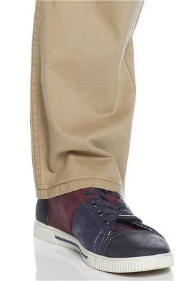 Levi's 514 Straight-Fit Jeans, British Khaki