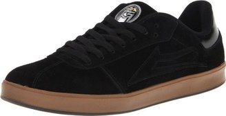 Lakai Men's Guy XLK Skate Shoe